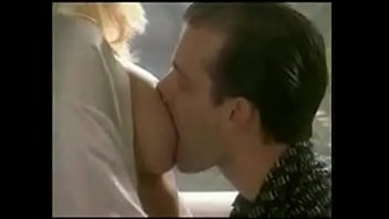 Jeanne trippelhorn nude metacafe - Hot boob kissing scene