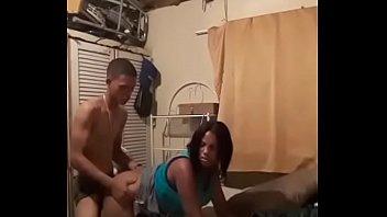 cuckold watching - Morena bella thumbnail