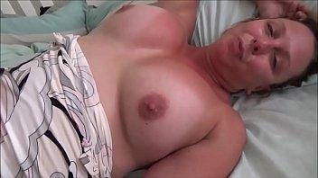 s. mom Brianna - 69VClub.Com