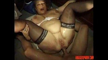 Best mature amateur porn