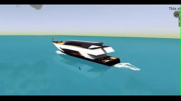 Yacht Price: $ 7, 10k, 130 Mexican pesos, 20 soles, 5 thousand Chilean pesos 3 min