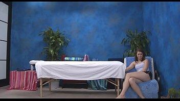 Massage parlour sex porno izle