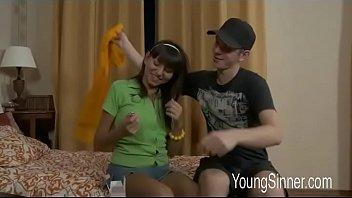 YoungSinner.com #065 28 min