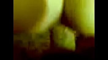DALE DURO PAPI preview image