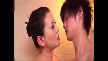 [ phim sex loạn luân rất hay ] Chị xồn xồn gặp trai trẻ phần 2 link full : http://myhoa.freevnn.com 12 min