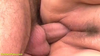 brutal outdoor family therapy threesome orgy