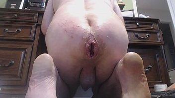 Get longer penis thicker - Video 84