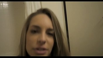 Teen sister needs helps stepbrother