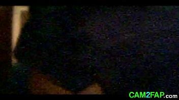 Rasierte muschi webcam kostenlos muschi rasieren porno video