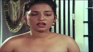 chinna thambi actress.FLV Thumbnail