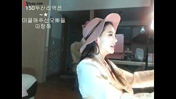 Kpop Kara Go go Summer half nude ver