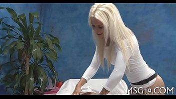 Dailymotion massage...