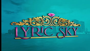 Lyric Sky and Dorky Darian