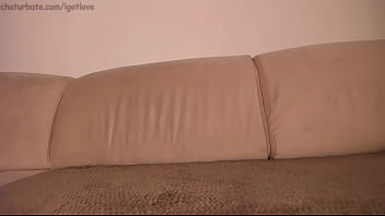Teen fuck with big dick and get cumshot