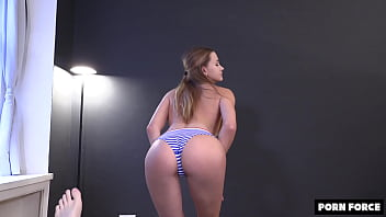 The Most Beautiful Pussy I've Ever Fucked - Ivi Rein - Real Passionate Sex / Intense Orgasms / Balls Deep Throatpie