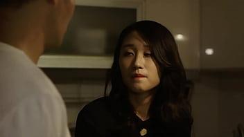 Cô Người Mẫu Quyến Rũ - Film18.pro