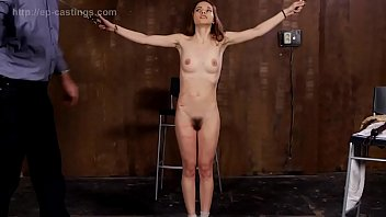 Elite pain casting Linda( MUST  WATCH); For her Wheel of Pain video:   make love