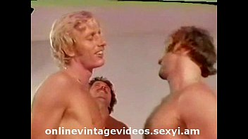 In the cut penis - Vintage samantha fox - porno nymph
