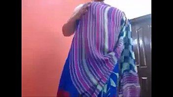Indian Hot Aunty-Big tight Bobs - YouTube.WEBM