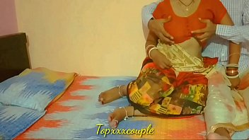 Indian Ever best Painful hard fuck 15 min