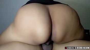 Hijab Cheating  Wife Fucked By Best Friend Best Friend's Husband Vid 10