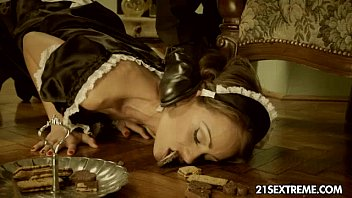 Lcbo vintage wine Sophie lynx - dominated girls
