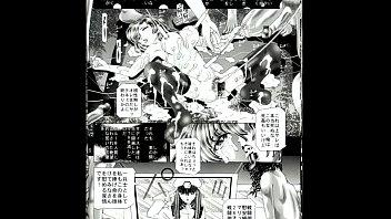 Gundam seed naked Random nude vol.1 - gundam seed murrue ramius extreme erotic slideshow