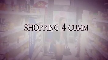 julie skyhigh french gangbanged DP supermarket in sexy boots digporns.com
