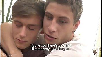 1 (184) pornhub video