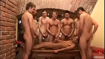 Gay boys in europe Europe boy group cumshot