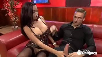 en popüler sex porno adult