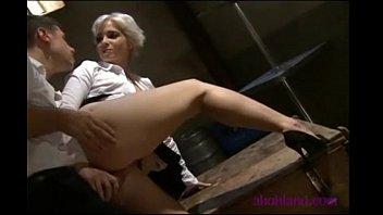 Joana Romain
