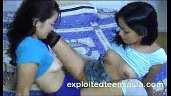 novinhas lesbicas se chupando e esperando por pau MAIS http://sht.io/e1k6