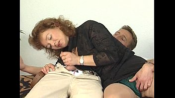 JuliaReavesProductions - Orgasmus Freunden - scene 3 - video 1 babe group hardcore bigtits cum