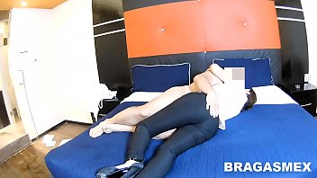 Attractive mexican having sex - Good moments having sex with my horny stepmom