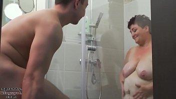 Fat Grannies Sex