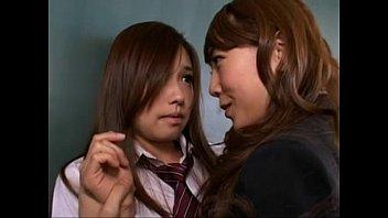 KAV School Girls Love - 08 M 8 min