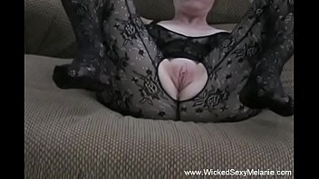 POV Sex With Horny Mature Lady