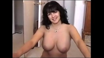 beautiful wife is begging for anal sex