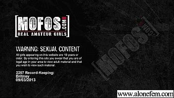 Alone Horny Girl Love Sex Toys For Masturbation Clip 29