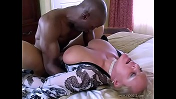 Bbw thumbs mature golden - White blonde milf fucks bbc
