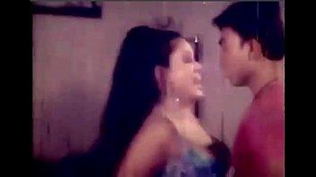 Bangla New Super Hot Song image