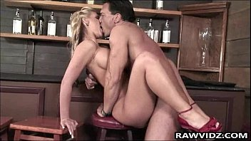 sex porn got sex