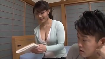 Who is she ? Please give code in comment below.