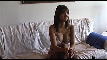Rita Argilies-amateurlapdancer.com - 1388 hairdresser and lapdancer