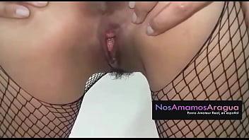 Big ass teen hot sexy girl homemade hot wife