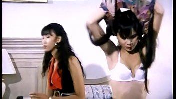 Erotic.Journey.1993