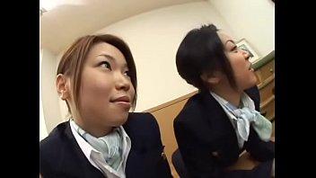 Japanese Ca Group Masturbation