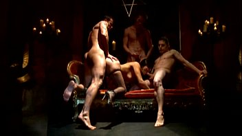 Free satanic porn videos Harmony - satans whore - scene 6 - video 1 anal babe brunette nudity oral