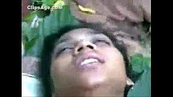 asin fake licking puccy